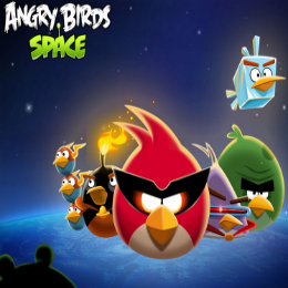 Angry-Birds-Space-jatek