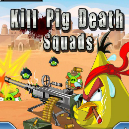 Kill-pig-death-squads-angry-birds-jatek
