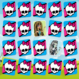extra-jo-memoria-monster-high-jatek