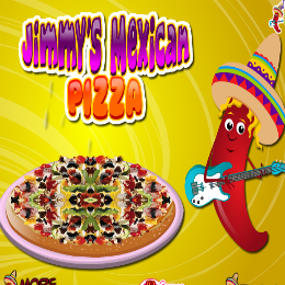 jimmys-mexican-pizza-fzs-jtk