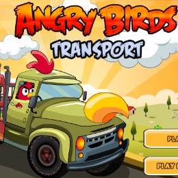 Transport-angry-birds-jatek2