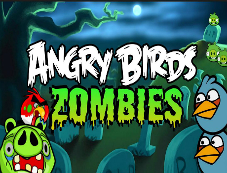 Angry-Birds-vs.-Zombies-jatek