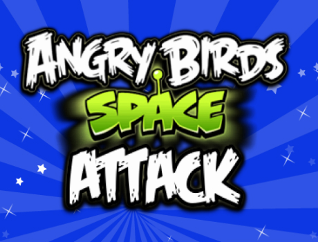 space-attack-angry-birds-jatek