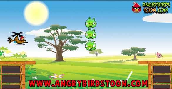 helikopteres-angry-birds-blog1