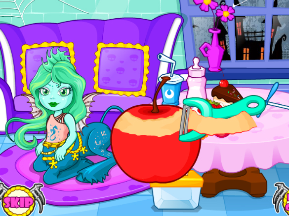 fright-mare-baba-monster-high-blog1