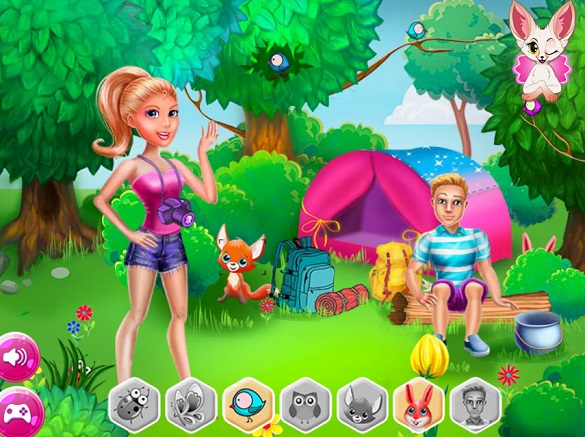 barbie-es-ken-termeszetvedok-barbie-blog1